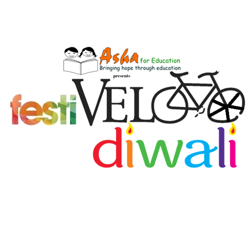 Festivelo Diwali 2017