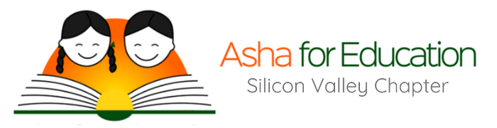 The Silicon Valley chapter of Asha for Education